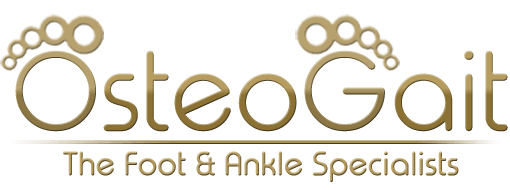 OsteoGait Podiatry