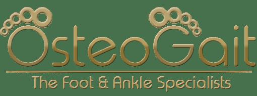 OsteoGait Podiatry